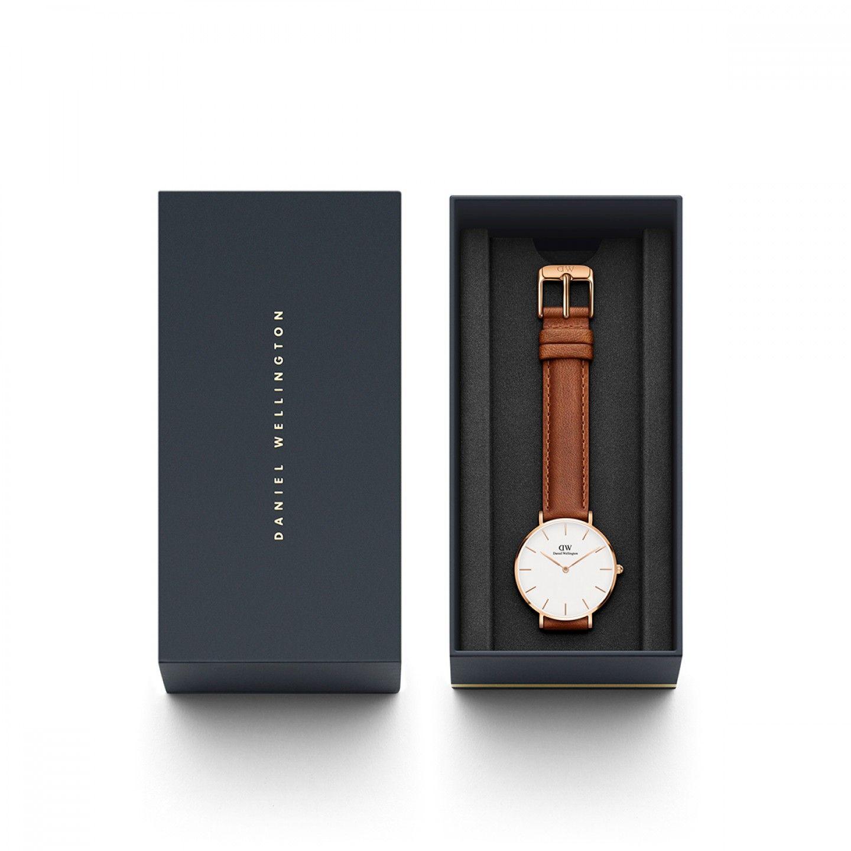 Relógio Daniel Wellington Petite 32 Durham