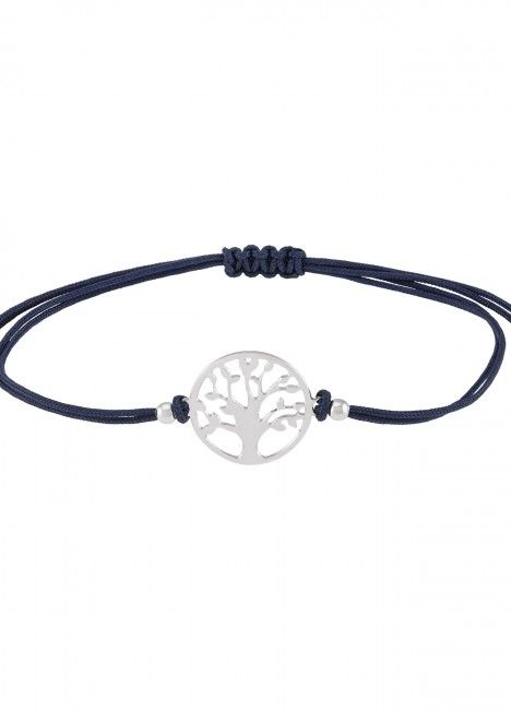 PULSEIRA UNIKE FUN W20 BLUE TREE SILVER