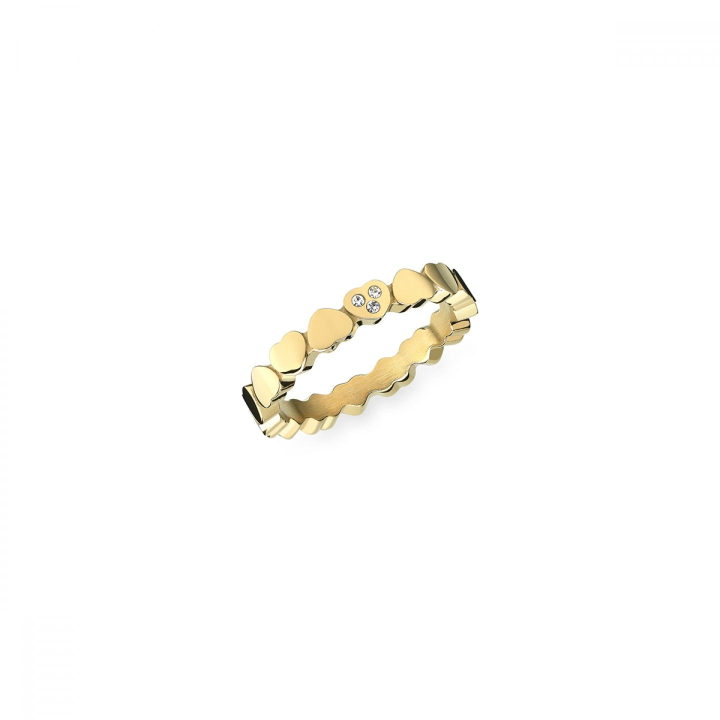 ANEL ONE JEWELS LONDON 14 Gold