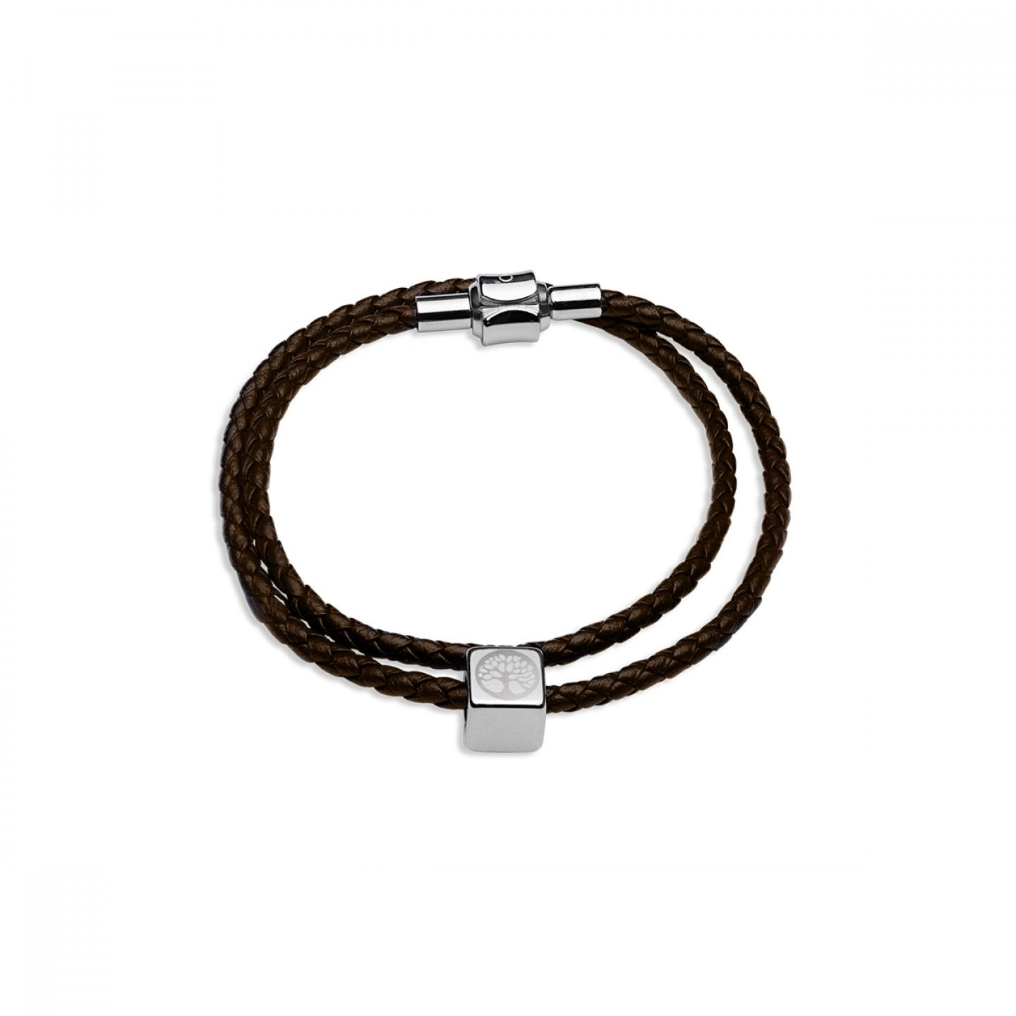 PULSEIRA ONE JEWELS EMOTION ENERGY DOUBLE LIFE