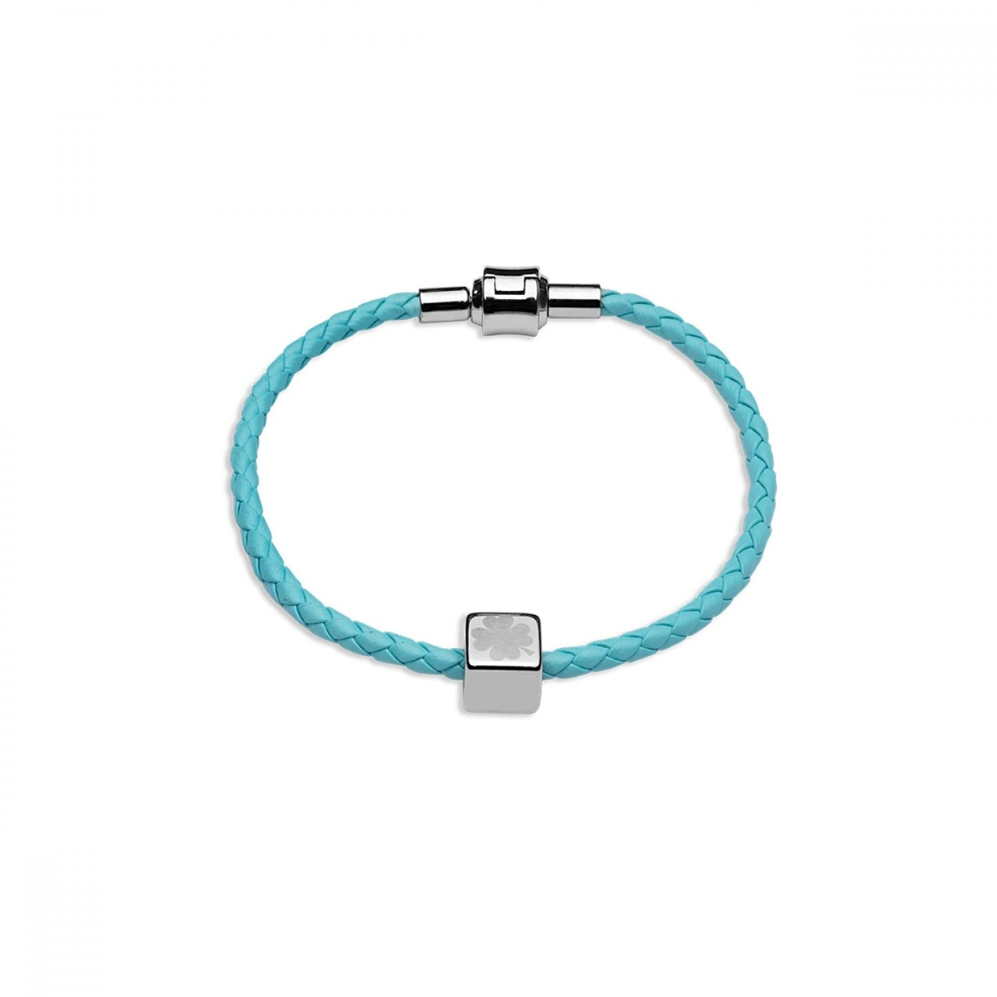 PULSEIRA ONE JEWELS EMOTION ENERGY LUCK