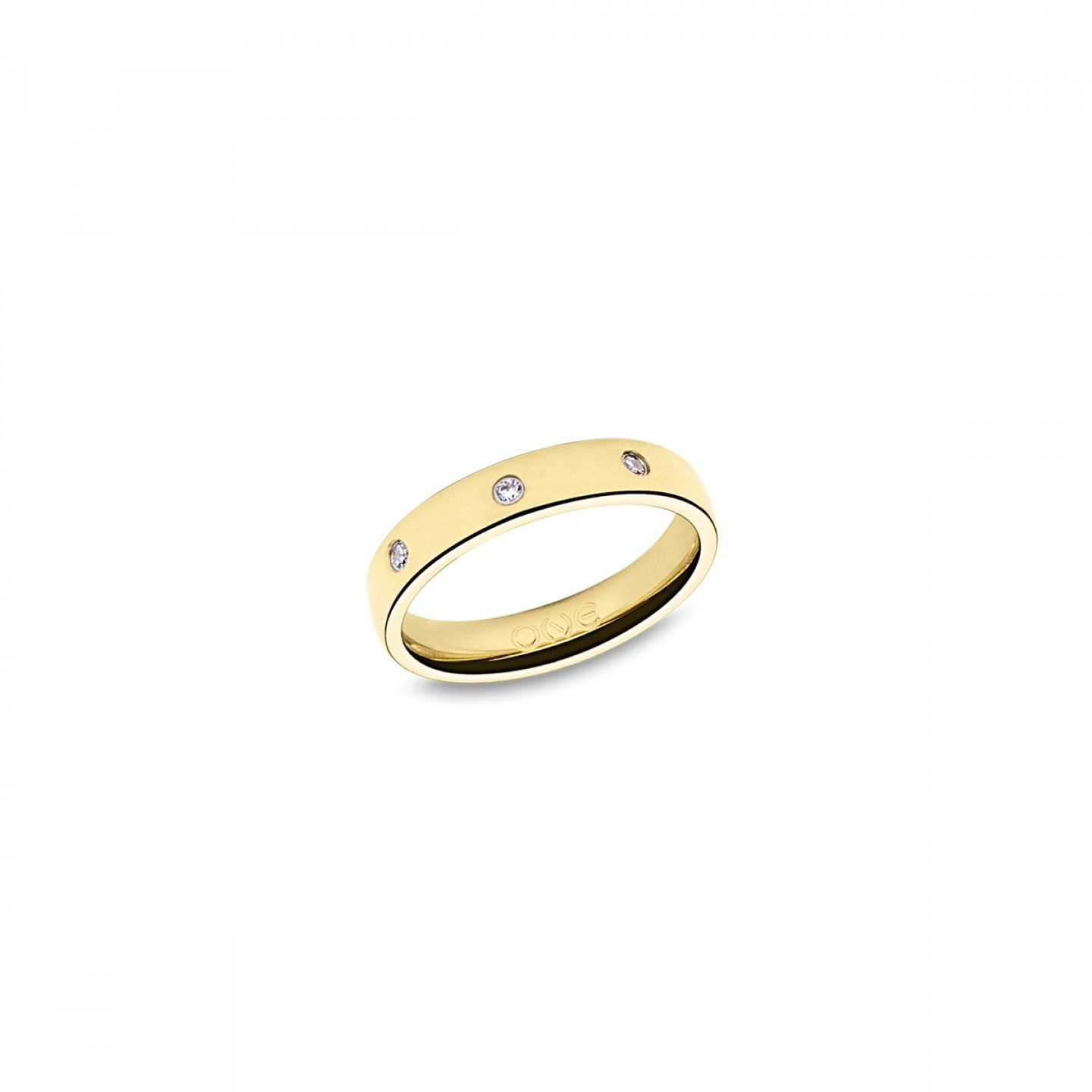 ANEL ONE JEWELS LONDON 20 GOLD