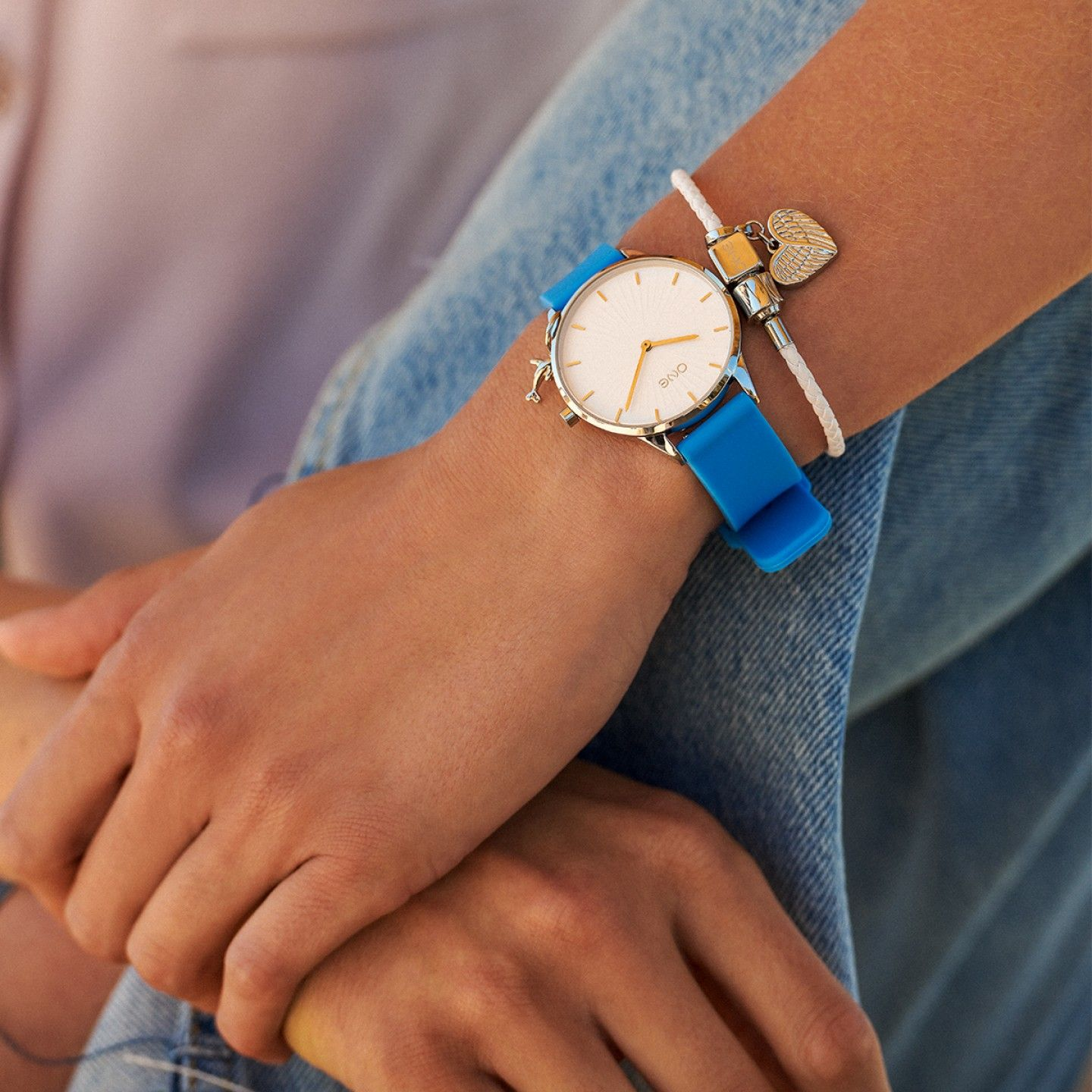PULSEIRA ONE JEWELS EMOTION ENERGY PROTECTION