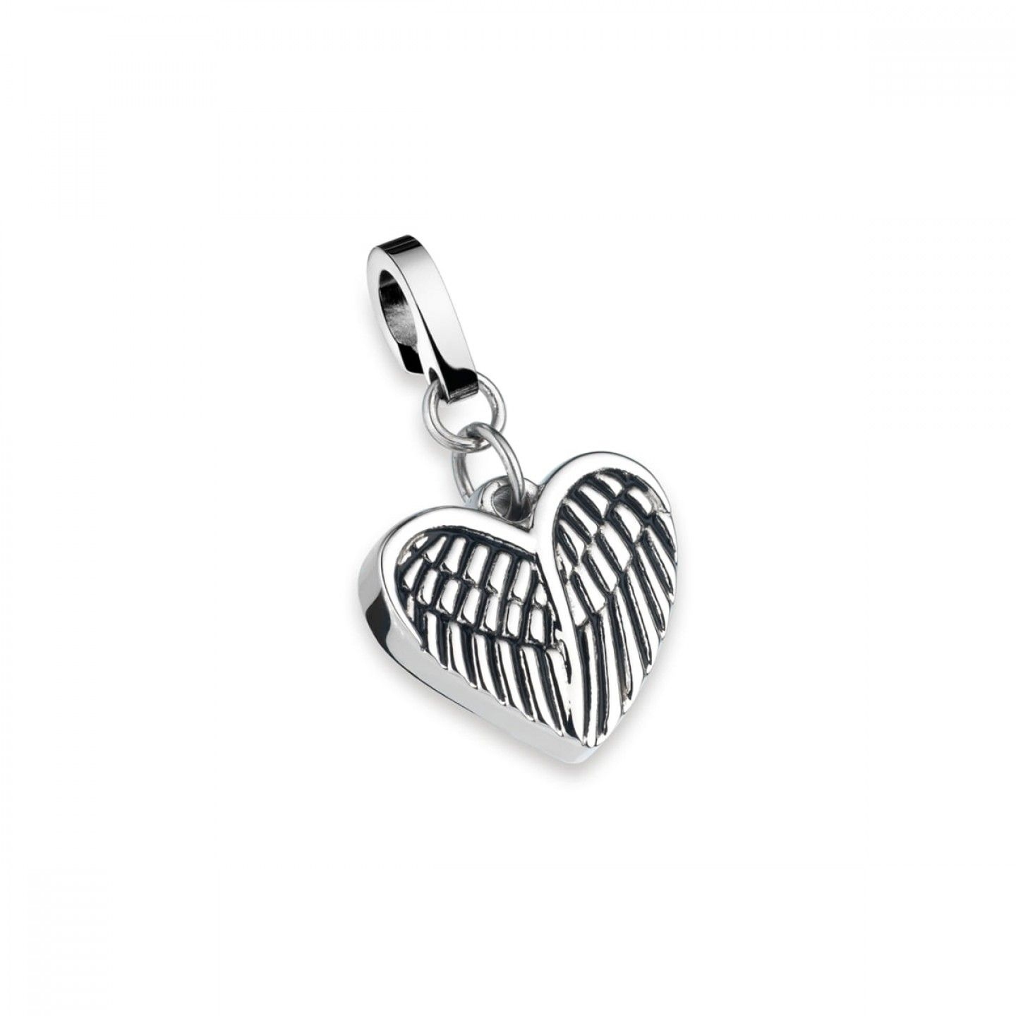 CHARM ONE JEWELS ENERGY WINGS OF LOVE