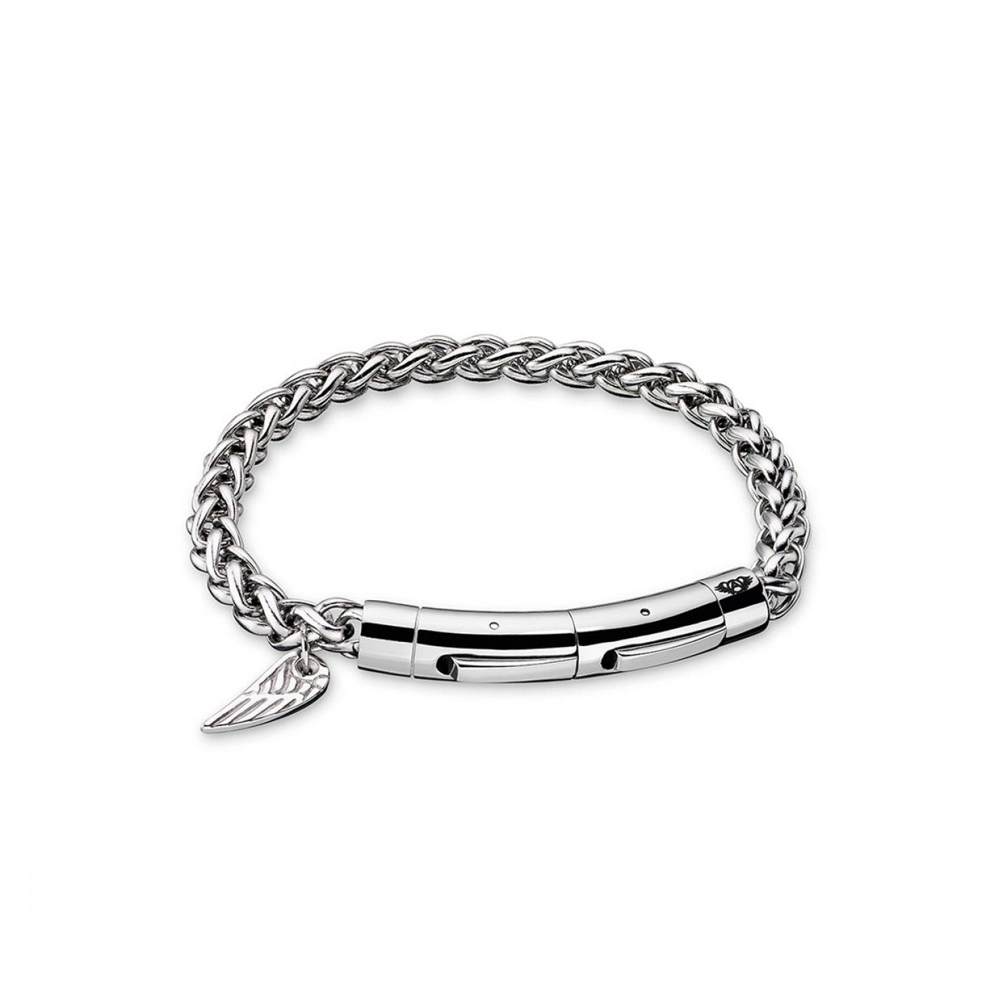 PULSEIRA ANJEWELS RIDER ON THE STORM