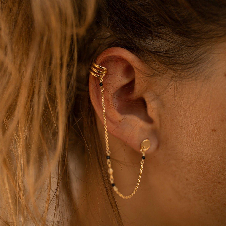 EAR CUFF ALISIA EDISON