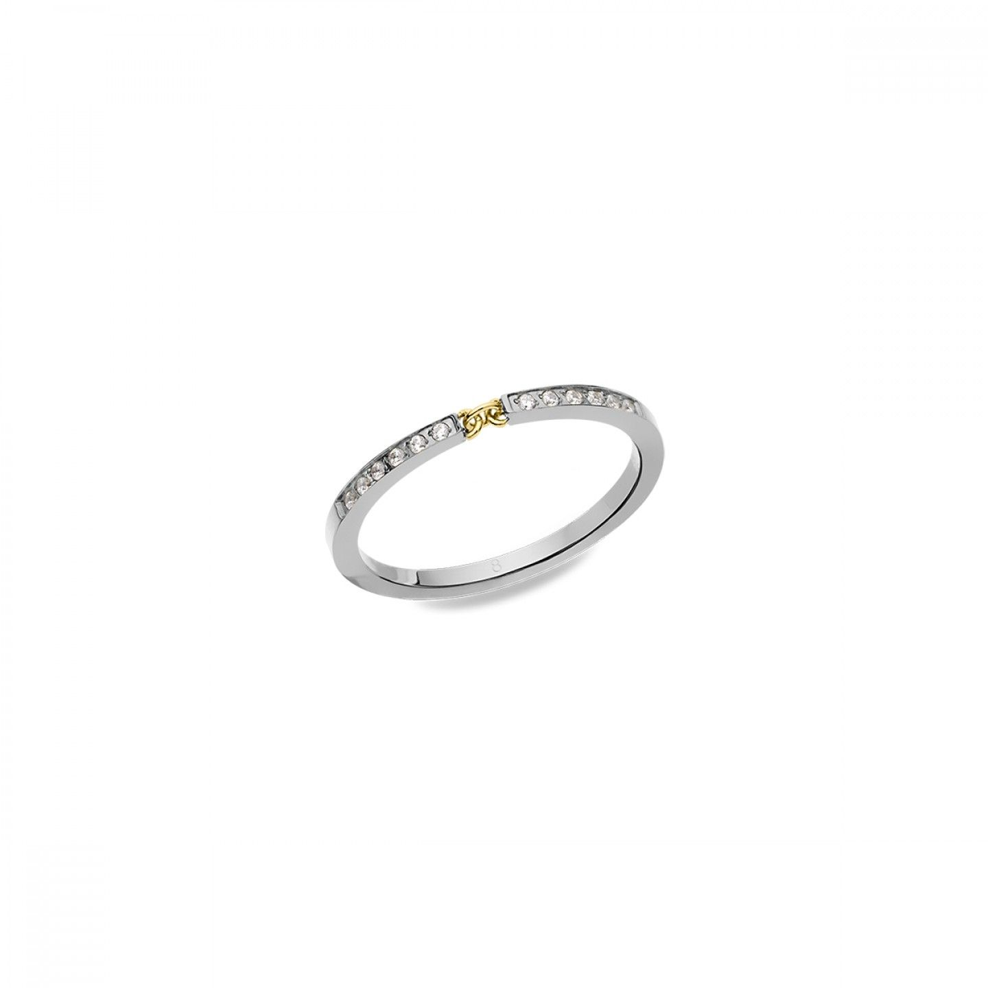 ANEL ONE JEWELS LONDON 23 SILVER