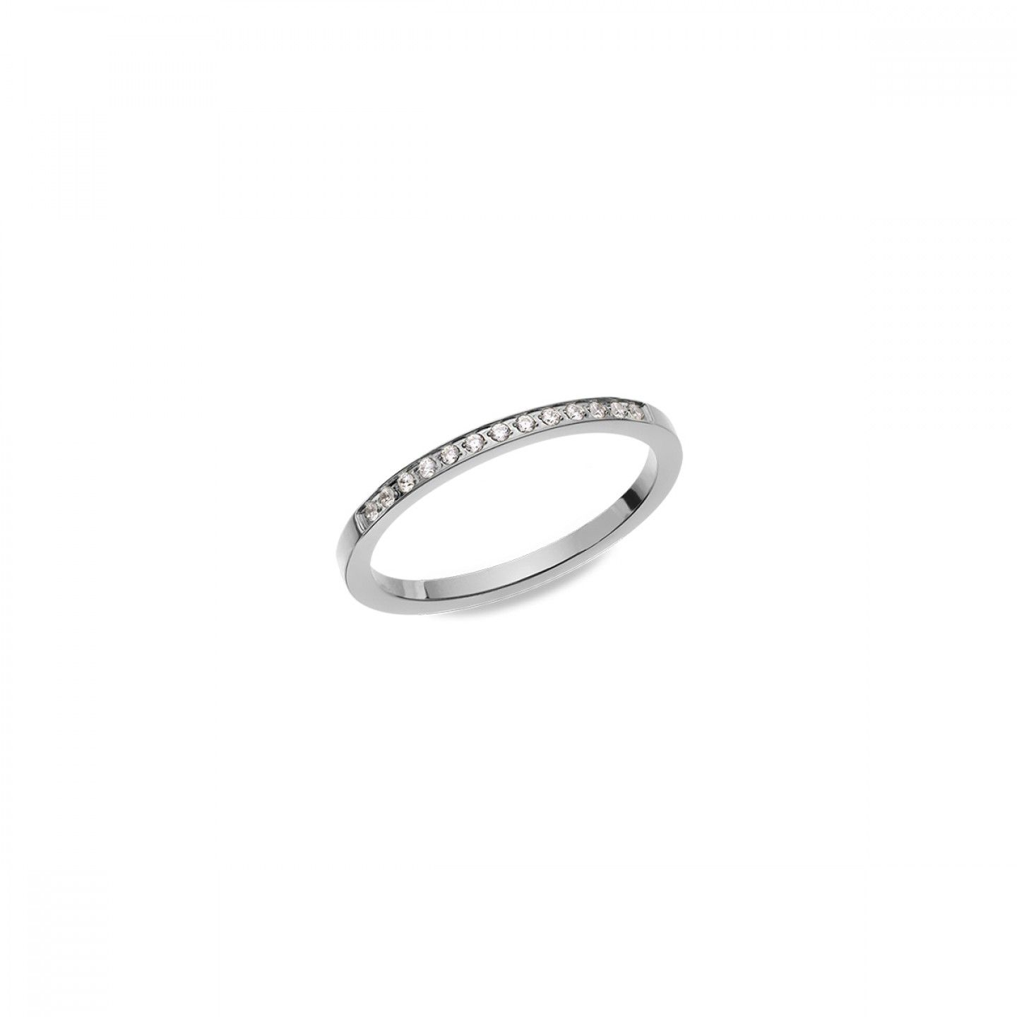 ANEL ONE JEWELS LONDON 24 SILVER