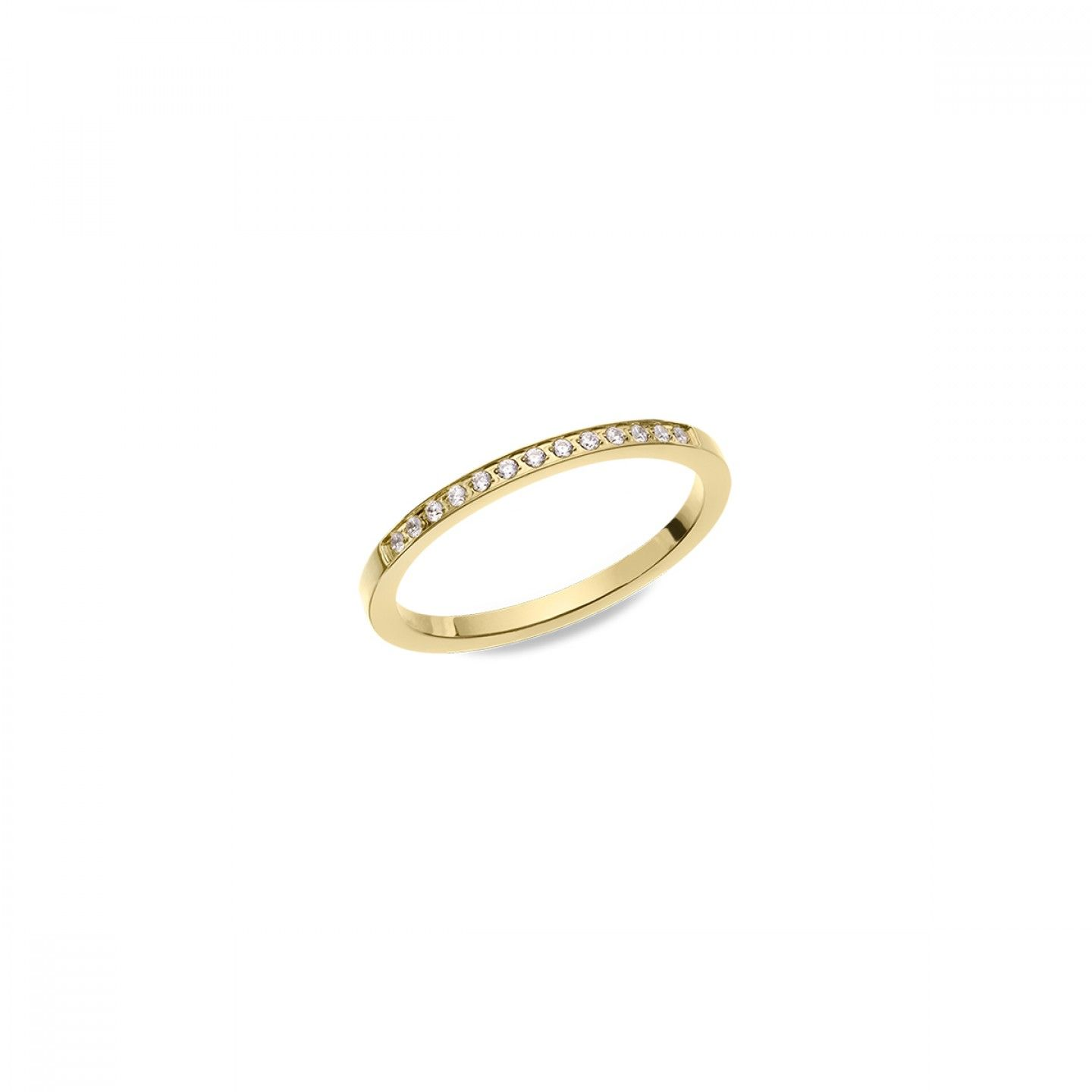 ANEL ONE JEWELS LONDON 24 GOLD